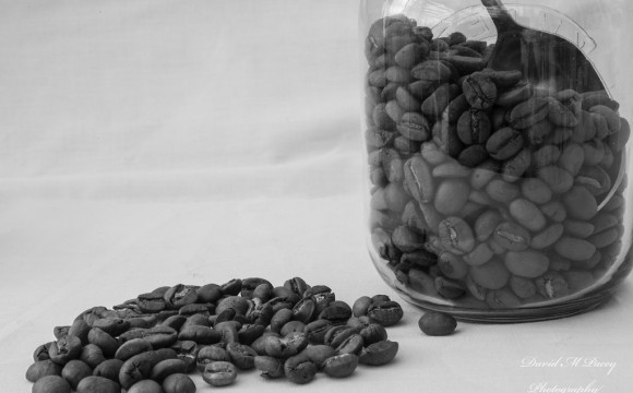 8460378979_ce5786e9be_b_Black-bean-coffee